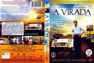 A_Virada