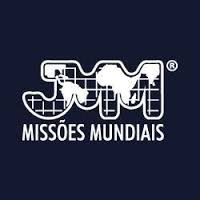 missões mundiais site