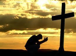 Gratidao_a_Deus