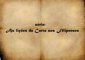 Série